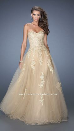 It Is Likewise Recommended To Buy A Bridal Wedding Dresses