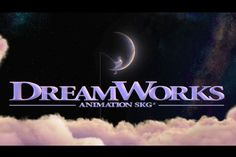 1994  TWO-SENTENCE HISTORY: DreamWorks' three principal founders—Steven Spielberg, Jeffrey Katzenberg and David Geffen—were titans of their respective fields; together they wanted to create a new kind of Hollywood studio. Despite turning out a few hits (like Best Picture winner American Beauty) and developing a very successful animation division, DreamWorks now functions as an independent production company (in which an Indian business magnate holds a 50 percent stake). Of the three…