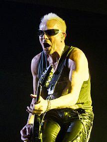 Scorpions - 03.jpg