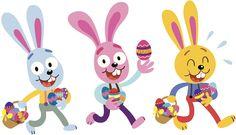 Dibujos-de-Pascua-para-imprimir-3_0.jpg (4161×2395)