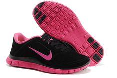 sports shoes 48139 66a1a Bling Nike Shoes, Buy Shoes, Women s Shoes, Nike Air Jordans, Pink Running