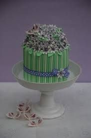 Image result for IOO 0F THE MOST PASTEL BEAUTIFUL EASTER CAKES IN THE WORLD