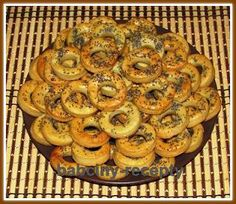 Aesthetic Food, Starters, Muffin, Food And Drink, Appetizers, Pizza, Cooking Recipes, Menu, Homemade