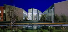 Inderkum High School, California, USA