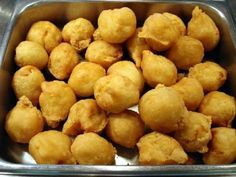 Learn what are Chinese Meat Food Preparation Chinese Takeaway, Chinese Food, Meat Recipes, Asian Recipes, Ethnic Recipes, Chinese Recipes, Cooking Recipes, Feta Cheese Nutrition, Chicken Balls
