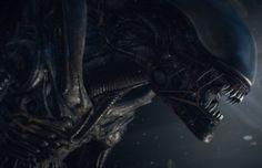 Mod Makes Alien: Isolation VR Mode Compatible With Oculus Rift & HTC Vive
