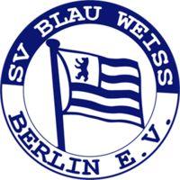 ALE_BLAU WEISS_BERLIM