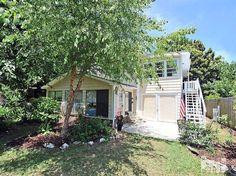 312 Sumter Avenue, Carolina Beach NC For Sale - Trulia $209k, 2100 sf, blocks from the beach