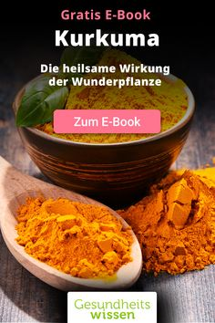 The miracle weapon against Alzheimer& and cancer- Healthy Lifestyle Motivation, Healthy Lifestyle Tips, Wonderful Recipe, Health And Nutrition, Healthy Weight Loss, Alzheimers, How To Lose Weight Fast, Ayurveda, Natural Remedies