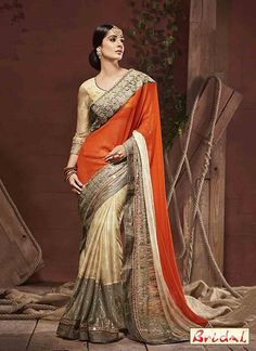 Best Indian Bridal Saree Designs For Weddings In 2020 Bridal Sari, Indian Bridal Sarees, Latest Indian Saree, Saree Wedding, Wedding Suits, Designer Sarees Wedding, Wedding Sarees Online, Online Shopping Sarees, Saree Shopping