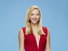 What Would Liz Do With The 'Big Brother' Prize Money? Her Plans Include Julia, Of Course