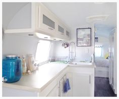1979 Airstream Sovereign 31 for sale in New Braunfels, Texas