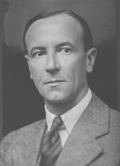 """James Chadwick, born in England in 1891. He studied at the Univ of Manchester and Cambridge. Chadwick is best know for his discovery of the Neutron. He named it the neutron because it lacked a charge. Chadwick was awarded the Nobel Peace Prize for physics in 1935 and was also awarded the Hughes Model of the Royal Society in 1932. His discovery made it possible to create with a greater mass than uranium in the laboratory. Because of Chadwick's discovery, """"nuclear fission"""" was discovered."""