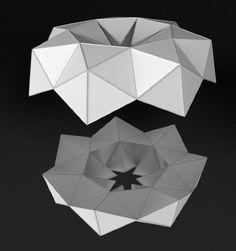 Tetraedros