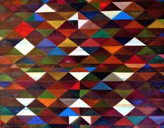 Istvan Bauer - Harlequin Contemporary Artists, Rugs, Painting, Home Decor, Decoration Home, Carpets, Painting Art, Paintings, Interior Design