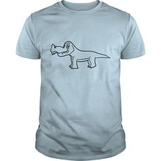 sweet little dinosaur T-Shirts201728100424 #gift #ideas #Popular #Everything #Videos #Shop #Animals #pets #Architecture #Art #Cars #motorcycles #Celebrities #DIY #crafts #Design #Education #Entertainment #Food #drink #Gardening #Geek #Hair #beauty #Health #fitness #History #Holidays #events #Home decor #Humor #Illustrations #posters #Kids #parenting #Men #Outdoors #Photography #Products #Quotes #Science #nature #Sports #Tattoos #Technology #Travel #Weddings #Women