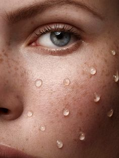 Image discovered by Nuru Angie on We Heart It Beauty Dupes, Beauty Makeup, Face Care, Skin Care, Korean Skincare Routine, Beauty Editorial, Face Skin, Korean Beauty, We Heart It