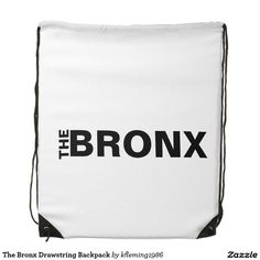 Enjoy a new drawstring bag from Zazzle. Use it to hold your gym gear or carry snacks & water for a hike. Gym Gear, Drawstring Backpack, Backpacks, Bags, Handbags, Dime Bags, Backpack, Totes, Hand Bags