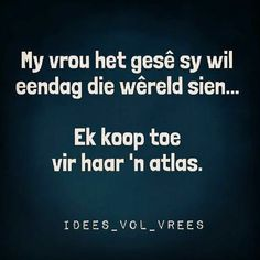 Afrikaanse Quotes, Beaches In The World, My Land, South Africa, Jokes, Thoughts, Funny, Caricatures, Random Things