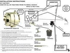 Wiring Forums (wiringforums) on Pinterest on vw generator wiring, toyota alternator diagram, vw alternator conversion, vw coil diagram, vw exhaust diagram, vw gti fuse diagram radio, vw alternator parts, vw buggy wiring-diagram, vw alternator fan diagram, vw voltage regulator wiring, vw distributor diagram, vw engine wiring, vw alternator hook up, 2001 vw passat radio wiring diagram, 74 beetle wiring diagram, vw bug wiring-diagram, vw sand rail wiring-diagram, vw beetle alternator, vw headlight wiring diagram,