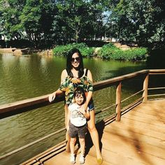 Estar com você é sempre a minha maior realização  Amo pra vida toda! by letiaandrades http://ift.tt/1TIonkr