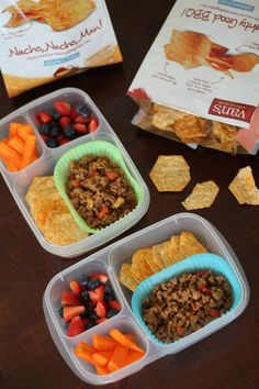 Daddy and me lunch | packed in @EasyLunchboxes