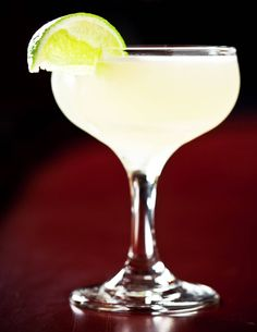 The Tequila Honeysuckle comes from Stephen Starr's speakeasy, The Ranstead Room, in Philadelphia, PA. Here's the recipe: 2 oz Milagro Blanco Tequila .75 oz Honey Syrup .75 oz Lime Juice Combine ingredients in a shaker and shake with ice. Strain into a coupe and garnish with a lime wedge.   - TownandCountryMag.com