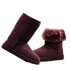 Uggs On Salewww.uggs-outlet-us.org Uggs On Sale, Uggs Outlet, Ugg Boots Cheap, Classic Ugg Boots, Shoes, Fashion, Moda, Zapatos, Shoes Outlet
