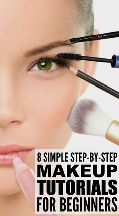 Untitled Make Up Tutorial Contouring, Step By Step Contouring, Makeup Step By Step, Mascara Tutorial, Foundation Contouring, Makeup Tutorial Foundation, Contouring And Highlighting, Applying Foundation, Instagram Logo