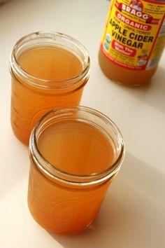 Simple Daily Detox Juice - Simple Green Moms