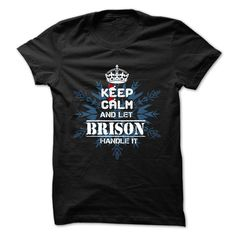 [Popular tshirt name meaning] BRISON  Coupon 20%  RISON  Tshirt Guys Lady Hodie  TAG FRIEND SHARE and Get Discount Today Order now before we SELL OUT  Camping a rainbow leader