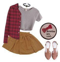 """""""Untitled #939"""" by kategray ❤ liked on Polyvore featuring art"""