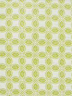 DecoratorsBest - Detail1 - GH 10278-Citrus - GH 10278 - CITRUS - Fabrics - DecoratorsBest