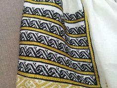 Moldova, Cross Stitch Patterns, Folk, Blouses, Costumes, Traditional, Shirts, Women, Popular