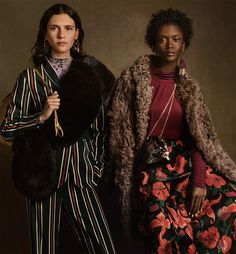 NOMAD-WOMAN-EDITORIALS | ZARA United States