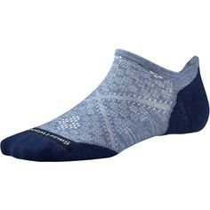 Our best fitting, most advanced run socks yet, we packed years of testing, prototypes and running smarts into these socks.