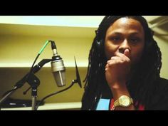 """Manolo Rose Ft. Mike Zombie, Bizzy Crook, Telli & Black Dave - """"Facecard"""" [Video]- http://getmybuzzup.com/wp-content/uploads/2015/09/facecard-650x334.jpg- http://getmybuzzup.com/manolo-rose-mike-zombie-bizzy/- By Jack Barnes Its Bizkit presents the visuals for """"Facecard"""" from Manolo Rose featuring Mike Zombie, Bizzy Crook, Telli & Black Dave.Enjoy this videostream below after the jump. Follow me:Getmybuzzup on Twitter