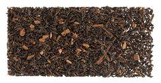 Pu Erh Canela Afternoon Tea, How To Dry Basil, Herbs, Sri Lanka, Lima, Coffee, Food, Products, Canela