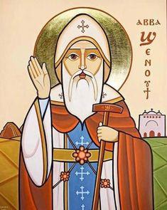 Bible Timeline, Church Icon, Orthodox Icons, St Michael, Roman Catholic, Jesus Christ, Christianity, Oriental, Saints
