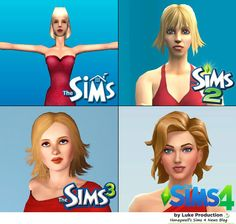 sims 4 - Google Search im so ready for the Sims 4 i just dont have any money