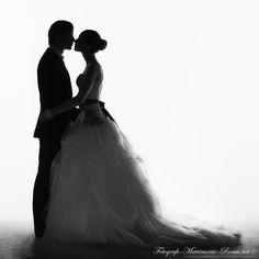 fotografo-matrimonio-roma (1).jpg (900×900)