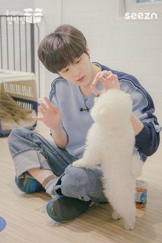 Boy Idols, Puppy Names, Red Moon, My Boo, Ulzzang Boy, Kpop Boy, Taemin, Tv Videos, Handsome Boys
