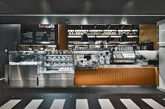 cafe - Google Search