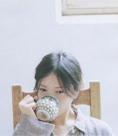 Yoshitaka Yuriko ,Yuriko Yoshitaka(吉高由里子)  / Japanese actress