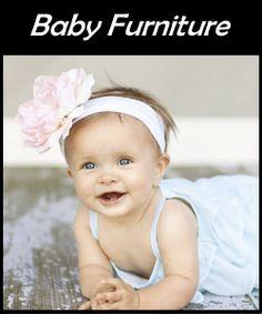 Georgia Baby and Kids Furniture - Atlanta's largest selection of baby furniture, kids furniture and teen furniture.