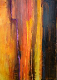 Buy Original Mixed Media, Oil, Oil Pastel Painting And Art Prints Online Art Prints Online, Buy Art Online, Oil Pastel Paintings, Original Paintings, Pablo Picasso, Love Art, All Art, Art Journal Inspiration, Color Inspiration