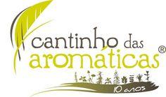 Plantas aromáticas, medicinais e condimentares: Workshops Cantinho das Aromáticas 2013