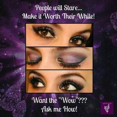 98559276d44 96 Best younique images in 2018   Disappointment, Dr. who, Younique