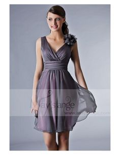 fe741bb873e3e Maysange is the right place for women who look for dress, wedding dress,  long dress, short dress, cocktail dress
