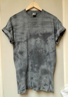 New tie dye acid & acid washed tops designed and customized by INFINITE CLOTHING Suitable for both man and woman. 100% Cotton Hand Tie Dyed T